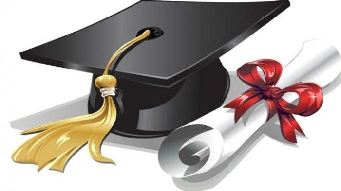 Kemenperin Buka Kuliah D2 Gratis dan Penempatan Kerja untuk Lulusan SMA-SMK