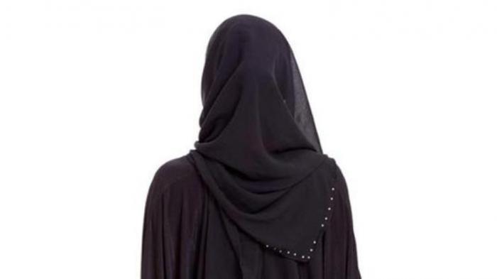 Organisasi Komunitas Muslim Mengutuk Parlemen Austria Sahkan UU Larangan Pemakaian Jilbab di Sekolah