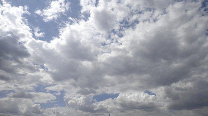 Prakiraan Cuaca BMKG, Hari Pertama Puasa 6 Mei 2019 dan 33 Kota Besar Indonesia