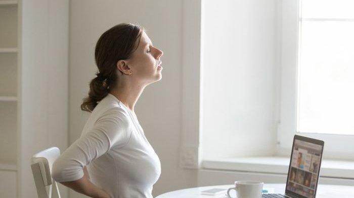 Jangan Anggap Remeh, 5 Kebiasaan Ini Bisa Memicu Berbagai Masalah Kesehatan