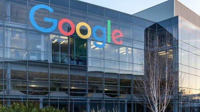 BURUAN, Google Indonesia Buka Banyak Lowongan Kerja, Ini Posisi dan Cara Mendaftarnya