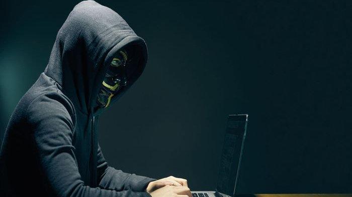 Hacker Pakistan Ini Klaim Jual 26 Juta Akun Internet, Termasuk Data BukaLapak?