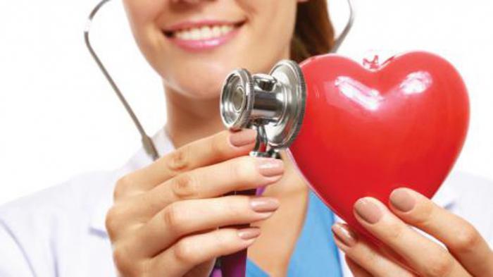 Waspada 9 Jenis Makanan Ini Buruk untuk Kesehatan Jantung