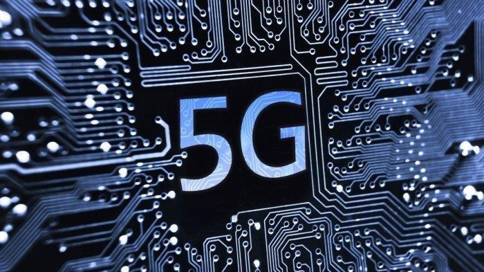 Lengkap, Ini Lokasi, Harga Paket, Daftar Ponsel, dan Syarat Pemakaian Internet 5G Telkomsel