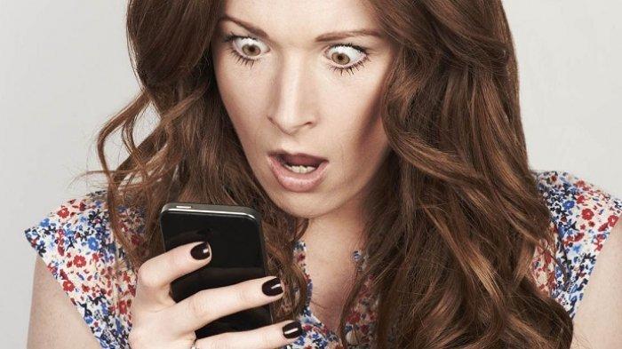5 Phobia Aneh yang Sulit Dipercaya, Takut Wanita Cantik hingga Takut Sama Uang
