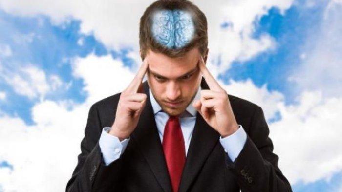 Jangan Kaget, Miliki 10 Tanda ini Secara Ilmiah Ternyata Anda Lebih Cerdas dari yang Kamu Sadari