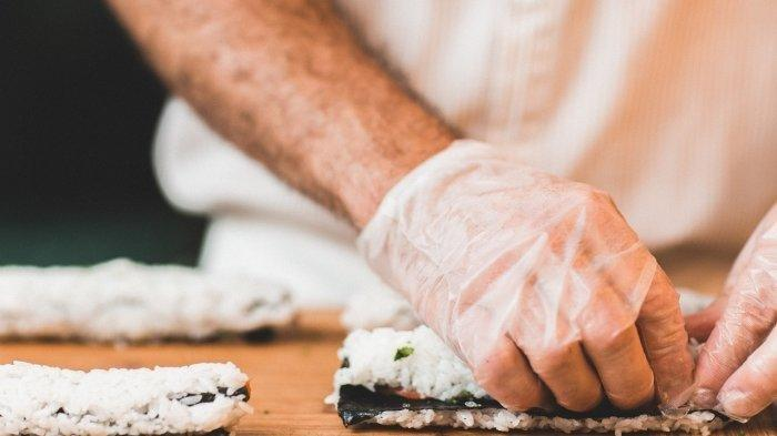 5 Fakta Makanan Unik Jepang yang Tak Banyak Orang Tahu, Masuk Daftar UNESCO dan Kunci Kelezatan