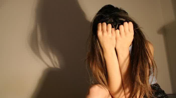 Disergap Usai Mandi, Janda Muda Ini Digilir Tiga Pemuda Sampai Pingsan