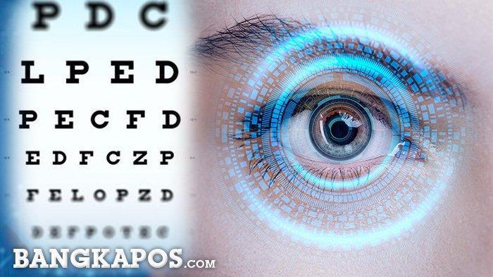 Apa Itu Penyakit Ain : Penyakit dari Pandangan Mata dan Hati