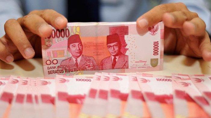 Nasabah Kaya Mendadak dapat Rp 7 Trilliun, Citibank Salah Transfer Uangnya Tak Bisa Ditarik