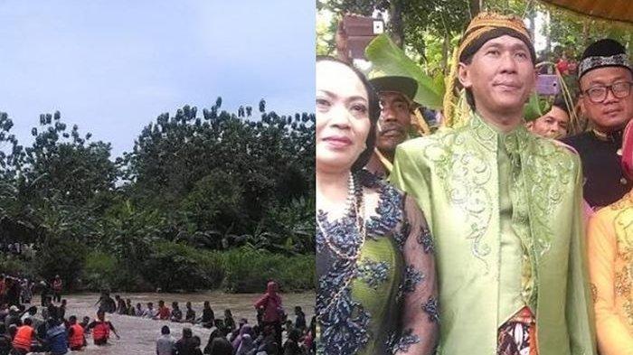 Warga 2 Desa di Grobogan Jawa Tengah Ini Dilarang Saling Jatuh Cinta, Apalagi Sampai Menikah