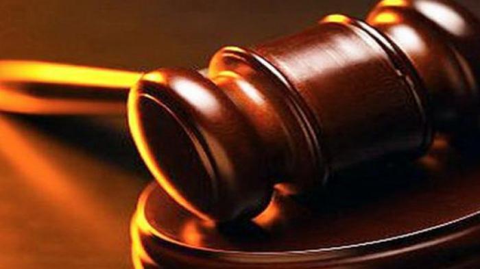 Hakim Tolak Gugatan Praperadilan Rasduki, Satreskrim Polres Pangkalpinang Lanjutkan Penyidikan