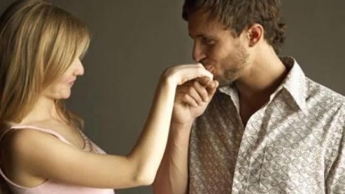 Jaga Agar Tetap Bahagia, Ini 7 Cara Menjaga Hubungan Asmara Tetap Menarik