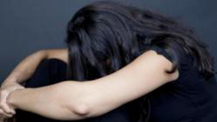 Modus Oknum Dosen Ketagihan Paksa Mahasiswi Bersetubuh Akhirnya Terbongkar