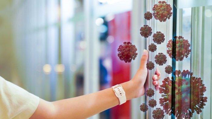 Mengenal Sinar Far-UVC yang Dapat Membunuh Virus di Udara Tanpa Membahayakan Tubuh