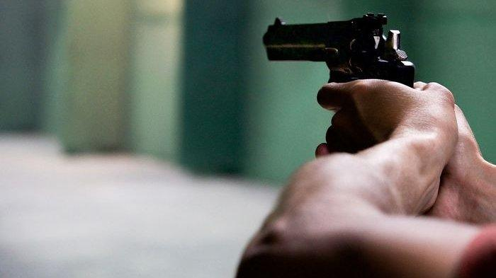 Insiden Festival Bawang Putih Berdarah 3 Orang Termasuk Bocah 6 Tahun Tewas Ditembak Pria Bersenjata
