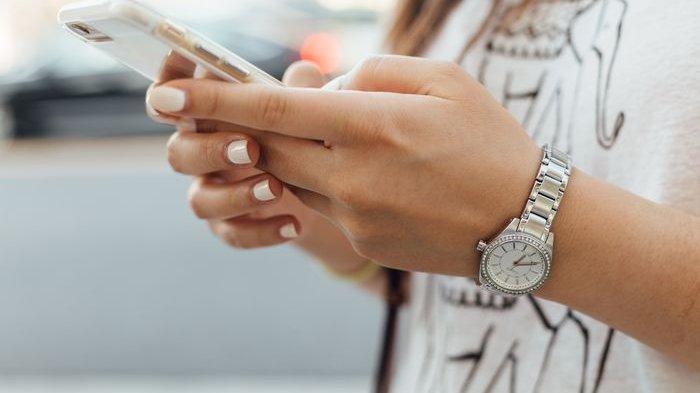 Harga Terjangkau dengan Spek Mumpuni, Ini Deretan Smartphone Low End Tahun 2021 dan Daftar Harganya