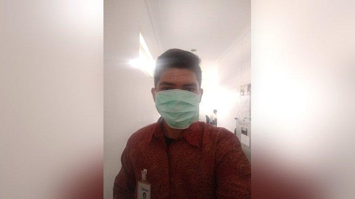 Kata Milenial Terkait Virus Corona, Ada yang Bilang Sereeeem, Tak Bebas Keluar, Aktifitas Terhambat