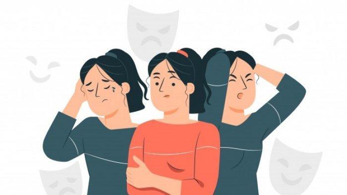 Mengenal Perasaan Insecure yang Sering Mengganggu, Bagaimana Cara Mengatasinya?