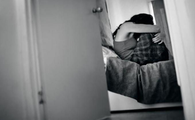 Pengakuan Janda Muda Dinodai Remaja di Kamar Kos, Dia Seperti Kerasukan, Saya Hanya Pasrah