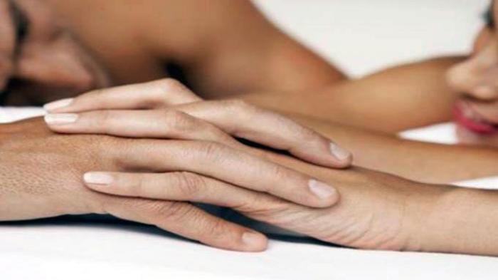 Fakta Pria Setubuhi Pengantin Wanita Saat Suaminya Mabuk di Malam Pertama, Pernikahan Batal