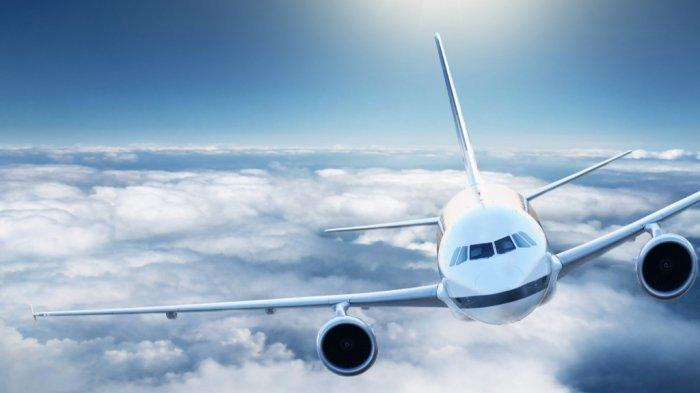 PESAN Bocor, Karyawan Bongkar Kelalaian Boeing Penyebab Kecelakaan 737 MAX