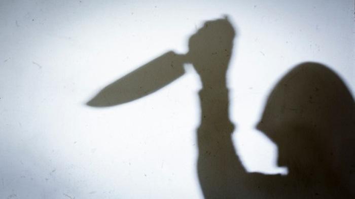 Fakta Terbaru dan Kronologi Siswa Bunuh Begal Tak Terima Pacar Mau Diperkosa serta Digilir 3 Menit