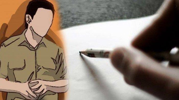 PNS Mau Bercerai, Risikonya Mantan Istri Bisa Tuntut Separuh Gaji Suami, Ini Aturannya!