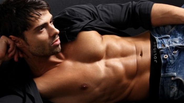 Pria Wajib Tahu, Ini Dia Risiko Pakai Steroid untuk Bentuk Otot