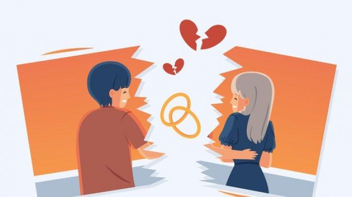 Putus Cinta Bukan Akhir Dunia, Berikut Kiat-Kiat yang Dapat Dilakukan Agar Cepat Move On