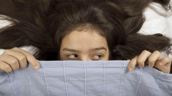 10 Fobia Paling Aneh Takut Wanita Cantik Hingga yang Terbaru Takut Tidak Punya Handphone