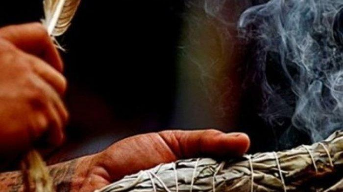 Kumpulan Doa Penangkal Santet, Ikuti 6 Langkah Ini untuk Hilangkan Santet dari Tubuh