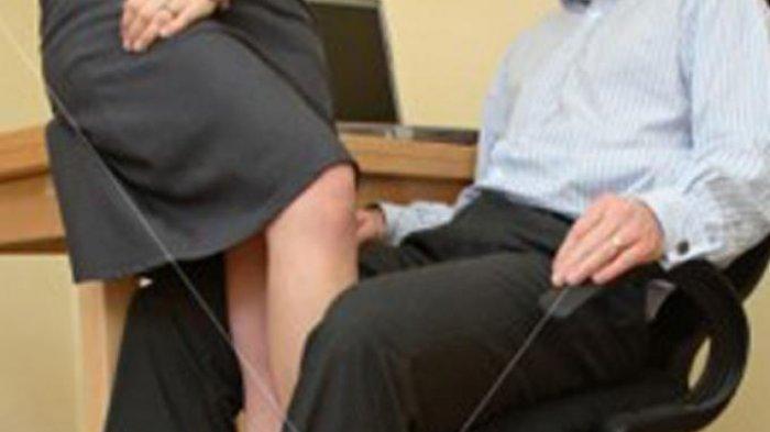 8 Ciri-ciri Wanita Gampang Selingkuh, dari Faktor Keturunan hingga Mudah Bosan