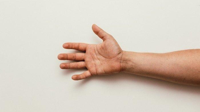 Pria Harus Tahu, Ini 7 Cara Agar Jadi Kuat, Jantan, dan Perkasa Tanpa Perlu Obat Kuat