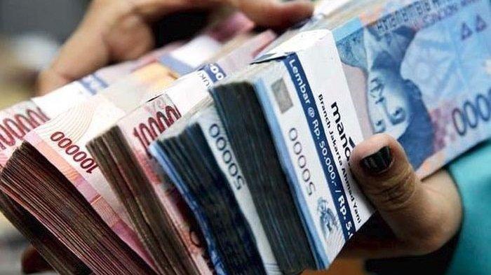 Tips Mengelola Uang THR, Prioritaskan Bayar Utang Lalu Urus Kebutuhan Lebaran