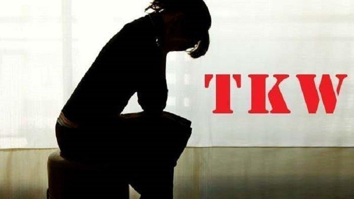 TKW Ini Rela Lupakan Suami dan Berselingkuh dengan Pria Kenalan di Medsos, Tahu Aslinya Bikin Syok