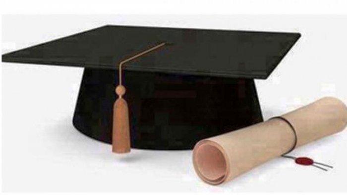 8 Jurusan Kuliah yang Paling Dihindari, Tapi Ternyata Bisa Tawarkan Gaji Besar Setelah Lulus
