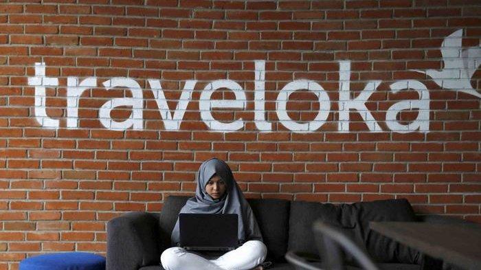 Mudik Lebaran 2019 - Tips Mencari Tiket Pesawat Murah dari Traveloka