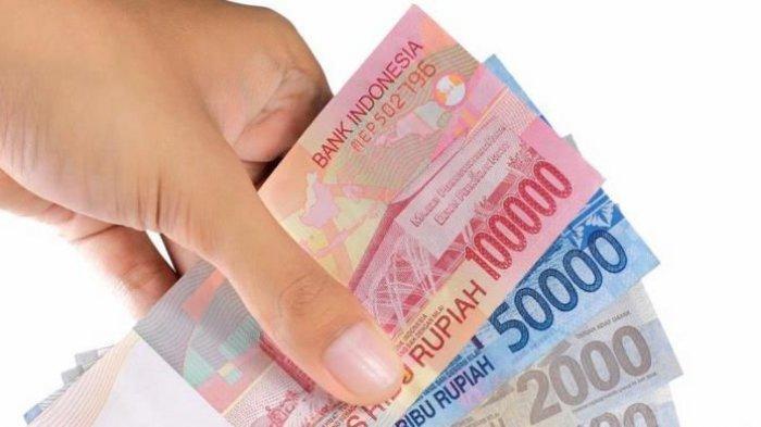 Gaji Bulanan Bakal Dibayar Per Jam, Begini Rencana Pemerintah Rombak Sistem Upah Karyawan