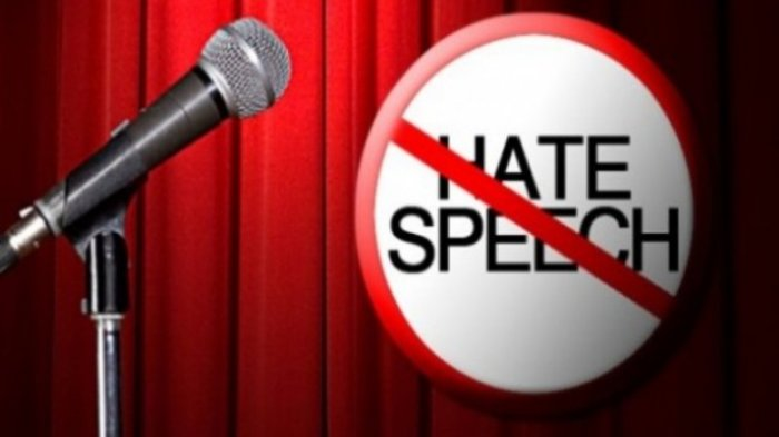 Grup The Family MCA Sindikat Penyebar Isu Provokatif Terbongkar, 4 Orang Jadi Tersangka