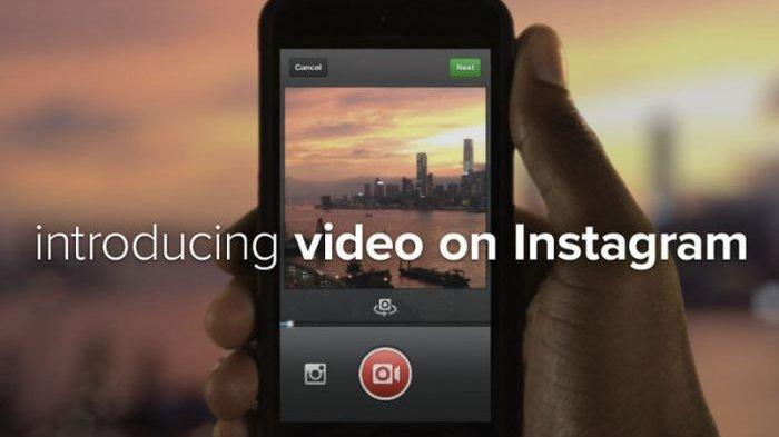 Ada yang Gratis, Ini 6 Aplikasi Video Editor Agar Gambar yang Direkam Terlihat Keren Untuk YouTube
