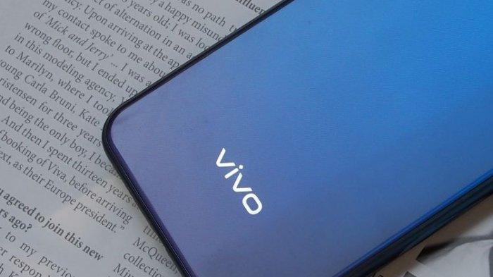 Update Harga HP Vivo Juli 2020, V11 Pro, V17, V19, S1, V15 Pro, V11, V9, Reno 3, Y91C