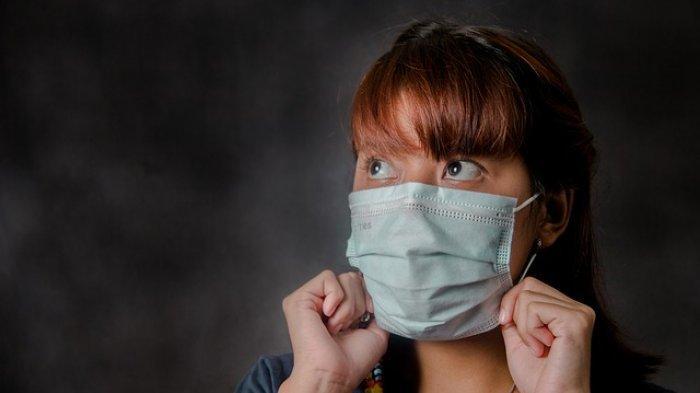 Mengenal Istilah Maskne yang Kerap Dipopolerkan Beauty Influencer dan Dokter Kecantikan