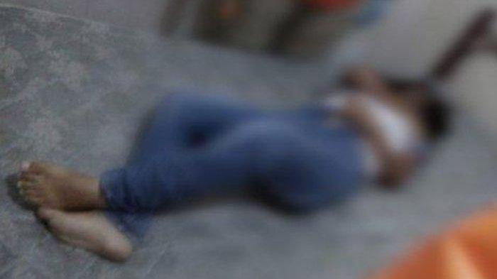 Heboh Satu Negara, Gadis Ini Tewas Dibunuh Ayahnya, Nekat Kawin Lari, Ogah Dinikahi Pria Pilihan