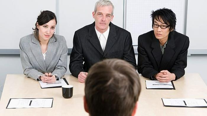 4 Ancaman Bagi Pekerja Kantoran Jika RUU Cipta Kerja Disahkan, Hapus Libur Mingguan?