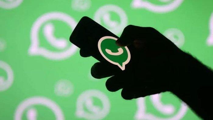 Cara Mudah Sadap WhatsApp Tanpa Ketahuan, Yuk Dicoba