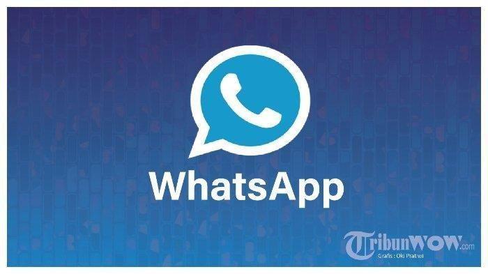 Risiko Gunakan VPN Saat WhatsApp, Instagram dan Facebook Down