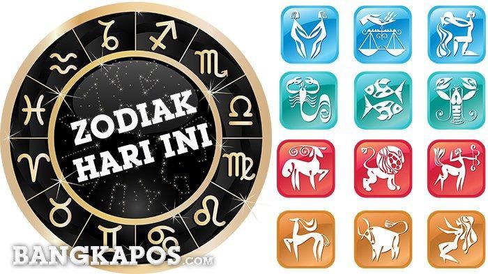 Ramalan Zodiak Hari Ini Selasa 22 Desember 2020, Leo Tegang, Virgo Penuh Sandiwara, Taurus Beruntung