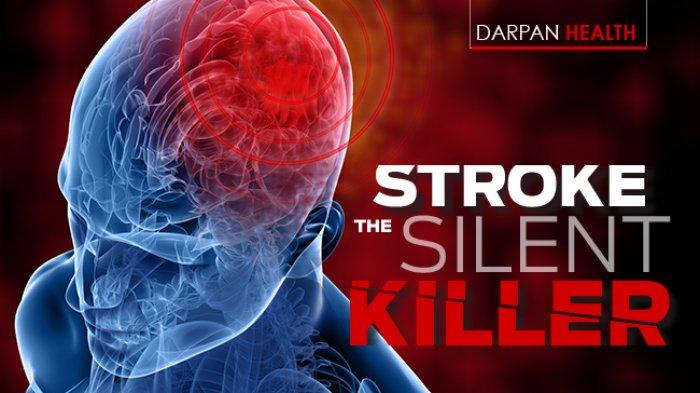 Tukul Arwana Operasi Kepala Karena Stroke, Apakah Hidup Kembali Normal Usai Operasi Pendarahan Otak?
