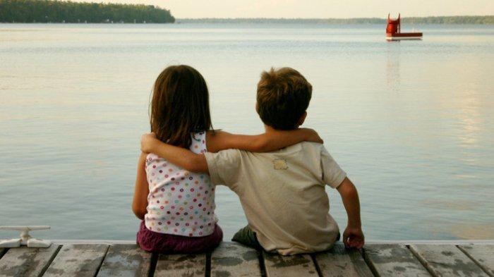 Zodiak Ini Dianggap Lebih Cocok Menjadi Teman dari Pasangan, Lihat Punya Pasanganmu